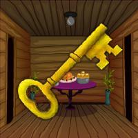 Games4Escape - G4E Room Escape 30