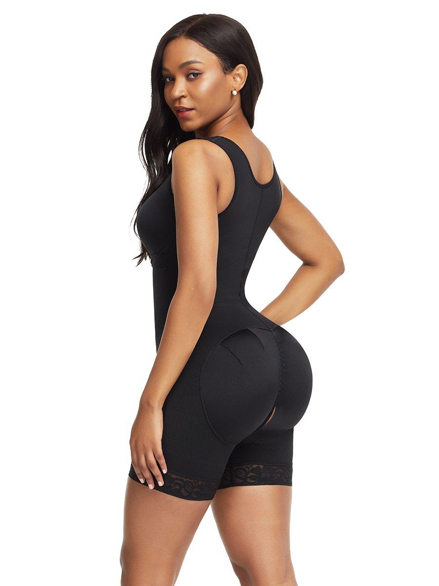 https://www.feelingirls.com/collections/bodysuit/products/copy-of-feelingirl-open-bust-zipper-lace-bodysuit