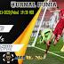 Prediksi Brighton Hove Albion Vs Liverpool, Sabtu 28 November 2020 Pukul 19.30 WIB @ Mola TV