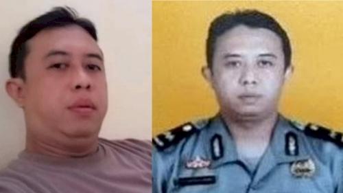 Oknum Polisi Ujaran Kebencian KRI 402 Ditangkap, Wakapolda DIY: Mungkin Depresi Belum Nikah-Nikah