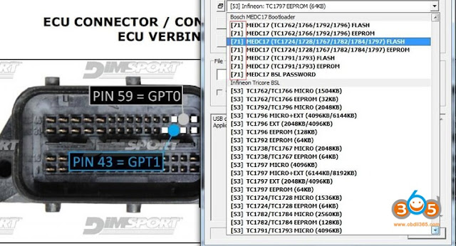 ktm-bench-read-ecu-1
