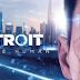 Download Detroit: Become Human + Update [PT-BR]