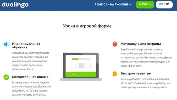 Duolingo IPO