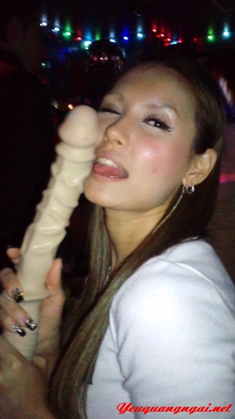 Maria Ozawa Nude Images