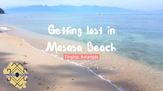 Masasa-beach-travel-guide