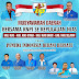 KNPI Akan Gelar Musyawarah Daerah Bersama Se-Kepulauan Nias