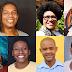 'Desafio em ser negro e LGBTQIA+' será tema de live do Dois Terços