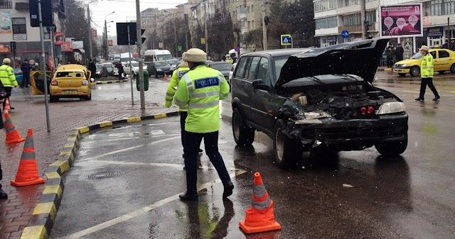 Cine este vinovat pentru accidentul mortal de la Nordic?