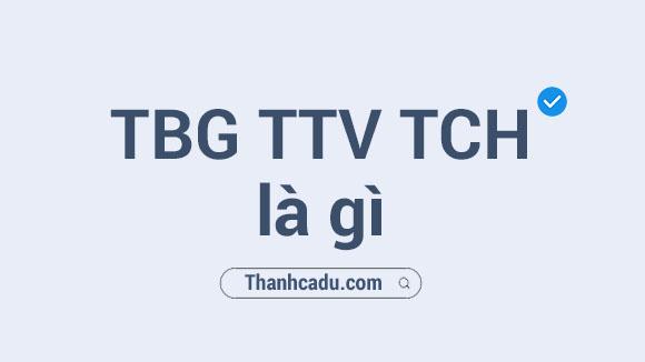 tbg tfboys la gi,tbg tren facebook la gi,tbg nghia la gi tren facebook,team tbg,tieu bang giai la gi,team beautiful
