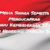 Media Swara Semesta Bersama Hiduplah Indonesia Raya