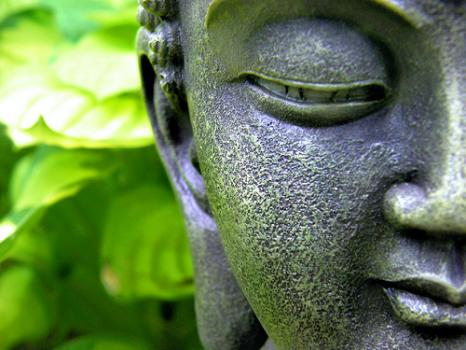 Zen-buddhism as the main currents of buddhism in Vietnam