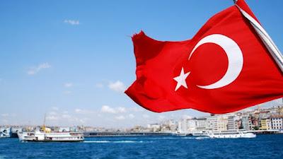الهجرة الى تركيا 2019 عن طريق الحصول على فيزا العمل