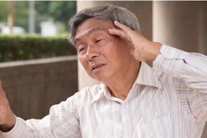 Penderita Stroke di Indonesia Meningkat, Ingat Soal Gejalanya