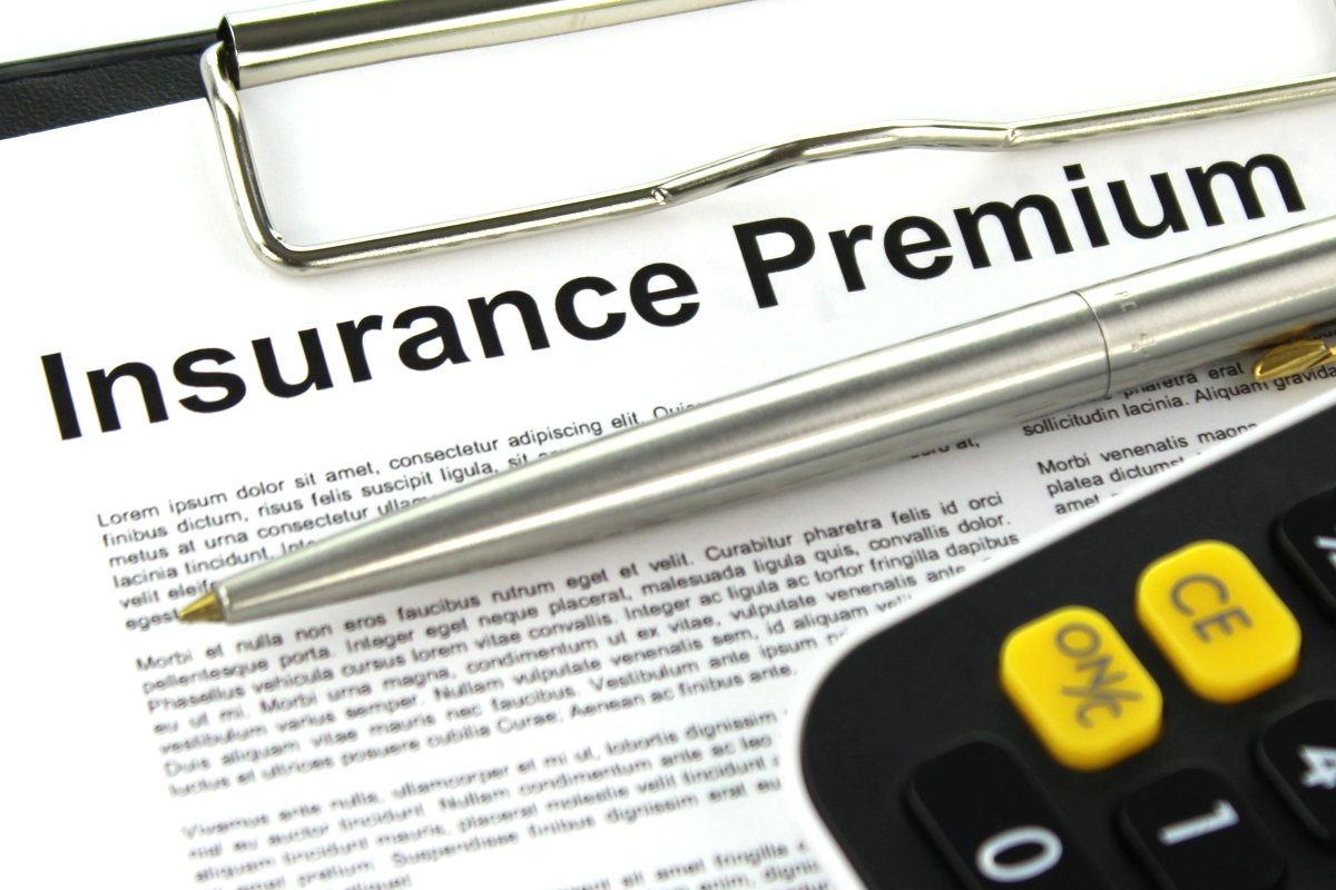 Car Insurance Illness