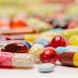 Nama-Nama Obat Untuk Radang Tenggorokan Di Apotik sesuai Resep Dokter Yang Aman bagi Anak 2 tahun