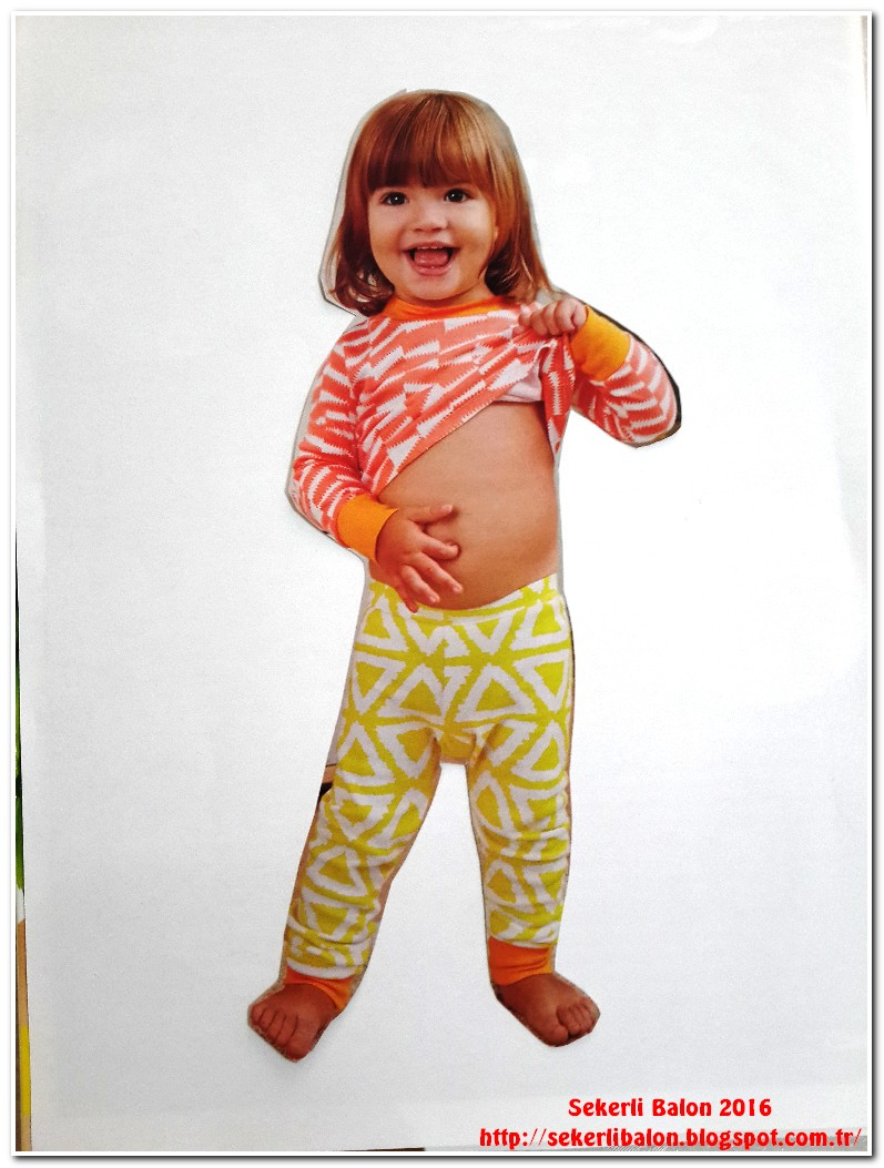 Bırakın çocuğunuz vücuduyla resim yapsın