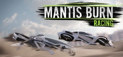 new combat racing pack from MANTIS BURN RACING Mantis Burn Racing Battle Cars-PLAZA