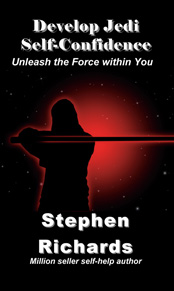 https://www.amazon.com/Develop-Jedi-Self-Confidence-Unleash-Within/dp/B01I5FP3E4/ref=tmm_aud_swatch_0?_encoding=UTF8&qid=1468426715&sr=8-1