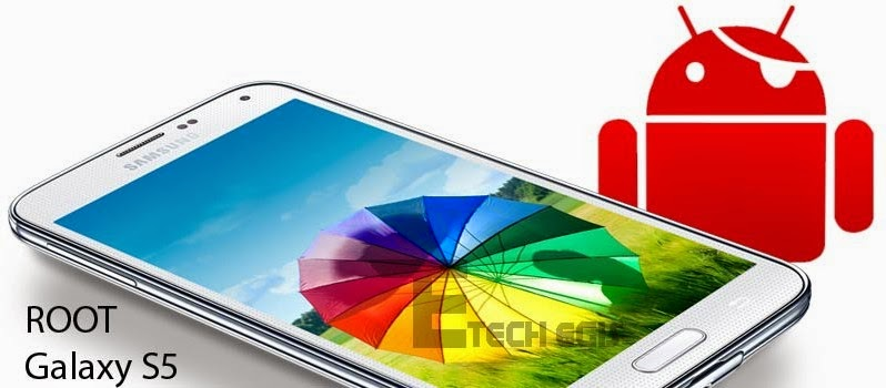 Root galaxy S5, Rooting tool for s5, how to root S5, TOwel Root exploit