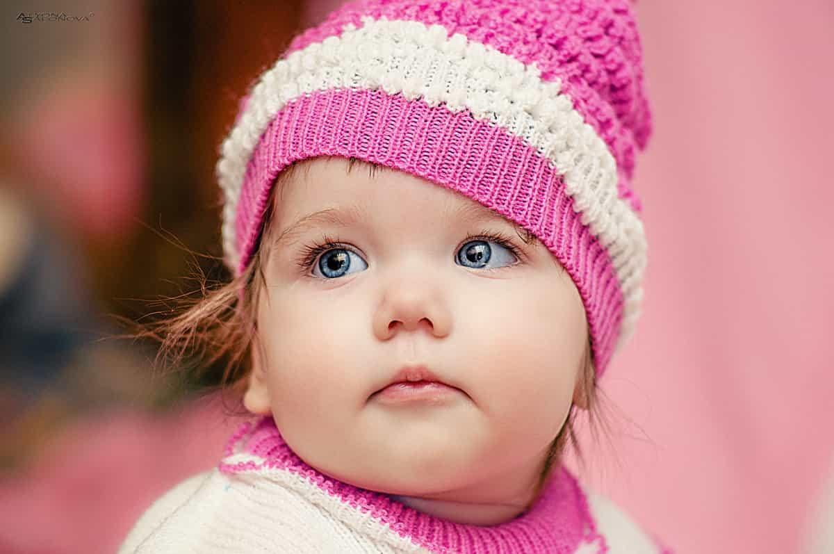صور اطفال جميله حلوة بجودة عالية Hd 2020
