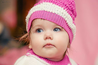 خلفيات اطفال جميلة, احلى الصور للاطفال الصغار ,الصور الجميلة للاطفال الصغار ,احلى الصور للاطفال الصغار 2020 ,اجمل الصور اطفال فى العالم فيس بوك اولاد اطفال حلوين اجمل اطفال العالم بنات واولاد الصور الاطفال الجميلة