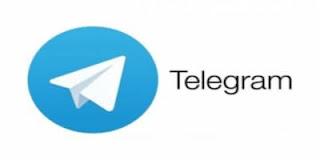 تحميل برنامج تلغرام  telegram للكمبيوترر download Telegram free