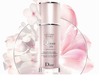 Dior迪奧 超級夢幻美肌萃 - 酷碰達人 - 試用品