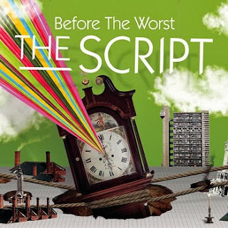 The Script - Before The Worst