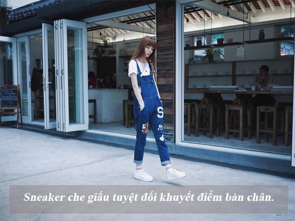 Những lý do giày tăng chiều cao nữ trở thành đôi giày 'quyền năng' nhất 20136