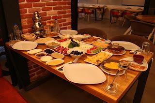 fi kafe kahvaltı evi melikgazi kayseri menü fiyatlar kayseri kahvaltı yerleri