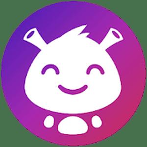 Friendly for Instagram Premium v1.0.3 Paid APK