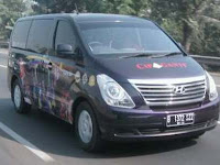 Jadwal Travel Cipaganti Bandung – Tasikmalaya PP