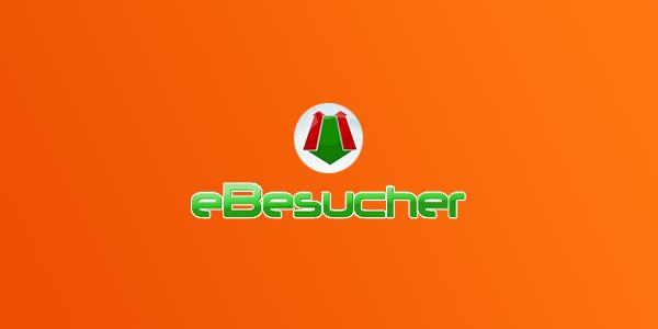 Hướng dẫn treo máy kiếm tiền với Ebesucher bằng Tool + VPS