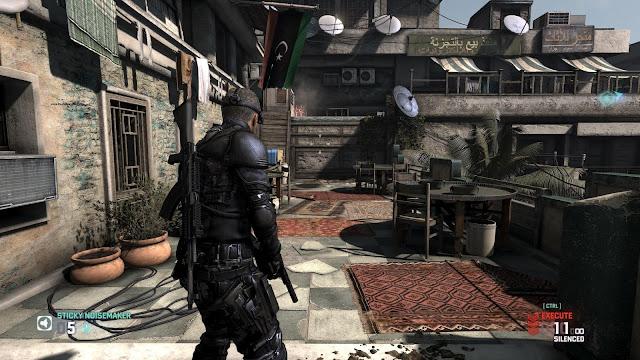 Tom-Clancy's-Splinter-Cell-Blacklist-PC-Game-Free-Download
