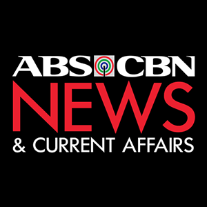 ABS-CBN News apologizes to UPLB Student Council