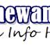 Kontes SEO Terbaru 2016 Dari ILMUHEWAN.COM
