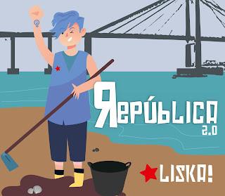 https://musicaengalego.blogspot.com/2011/03/liska.html
