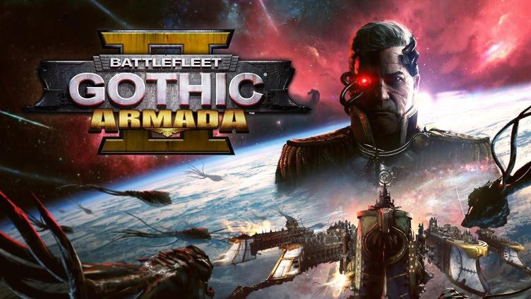 battlefleet-gothic-armada-ii