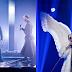 [VÍDEO] Noruega: Recorde as atuações dos KEiiNO e TIX no 'Melodi Grand Prix 2021'