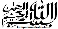 Pengertian dan Jenis-jenis Kaligrafi Arab