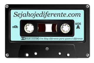 Musicas Sertanejas Clássicas