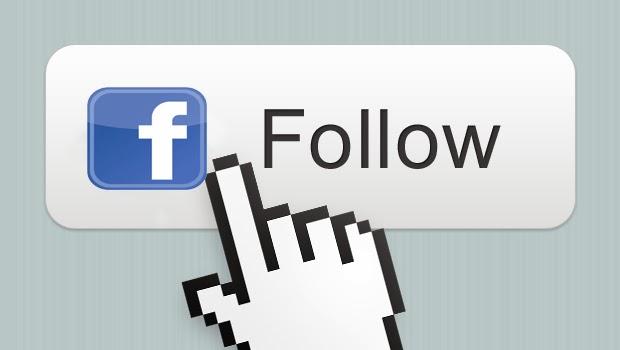 Cara Mendapatkan Banyak Pengikut Facebook dengan Mudah