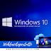 Windows 10 sorpassa tutti  è ufficialmente il sistema operativo più diffuso del mondo