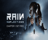 rain-of-reflections-chapter-1