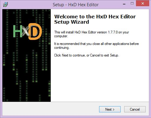 HxD-Hex-Editor-Disk-Editor