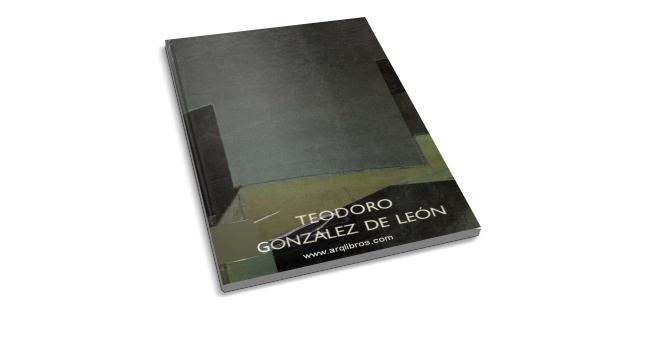 Teodoro González de León Alejandro Rossi