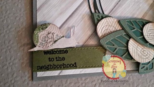 http://adventureofthecreativemind.blogspot.com/2017/01/welcome-to-neighborhood.html