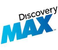 DMAX) online es un canal de televisión española de ámbito nacional y en abierto.