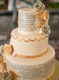 kue pengantin terbaru