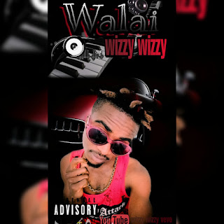Wizzy Wizzy – Walai